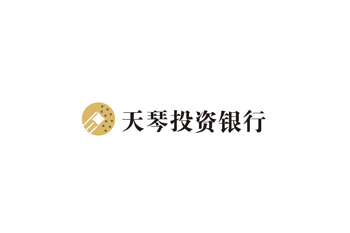 天琴投资银行