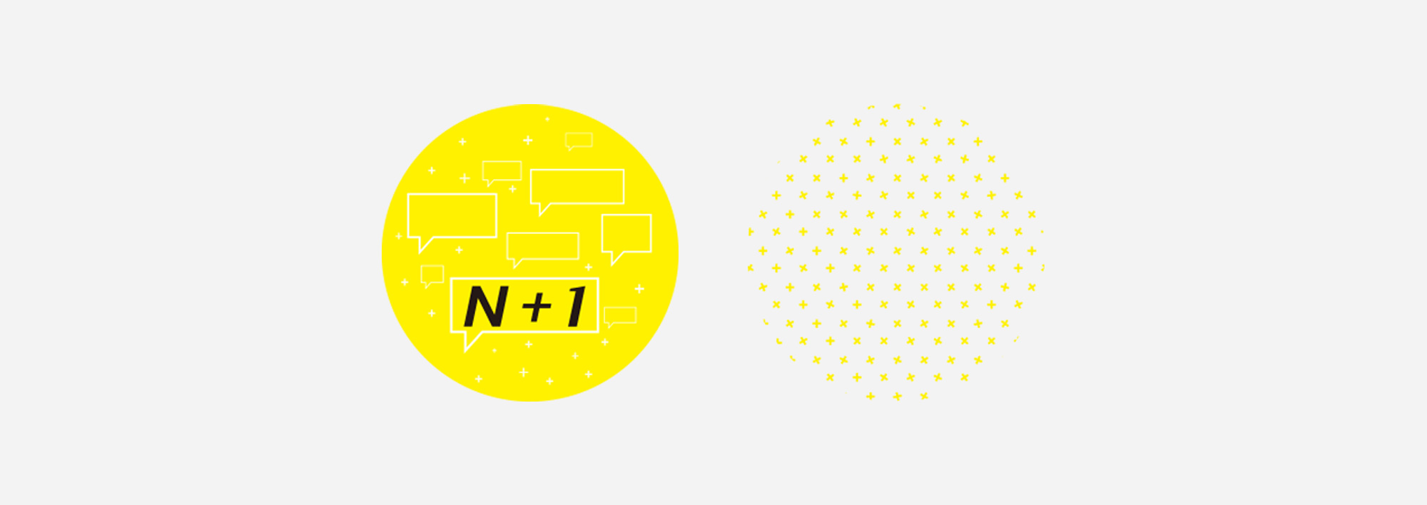 N+1连锁便利店