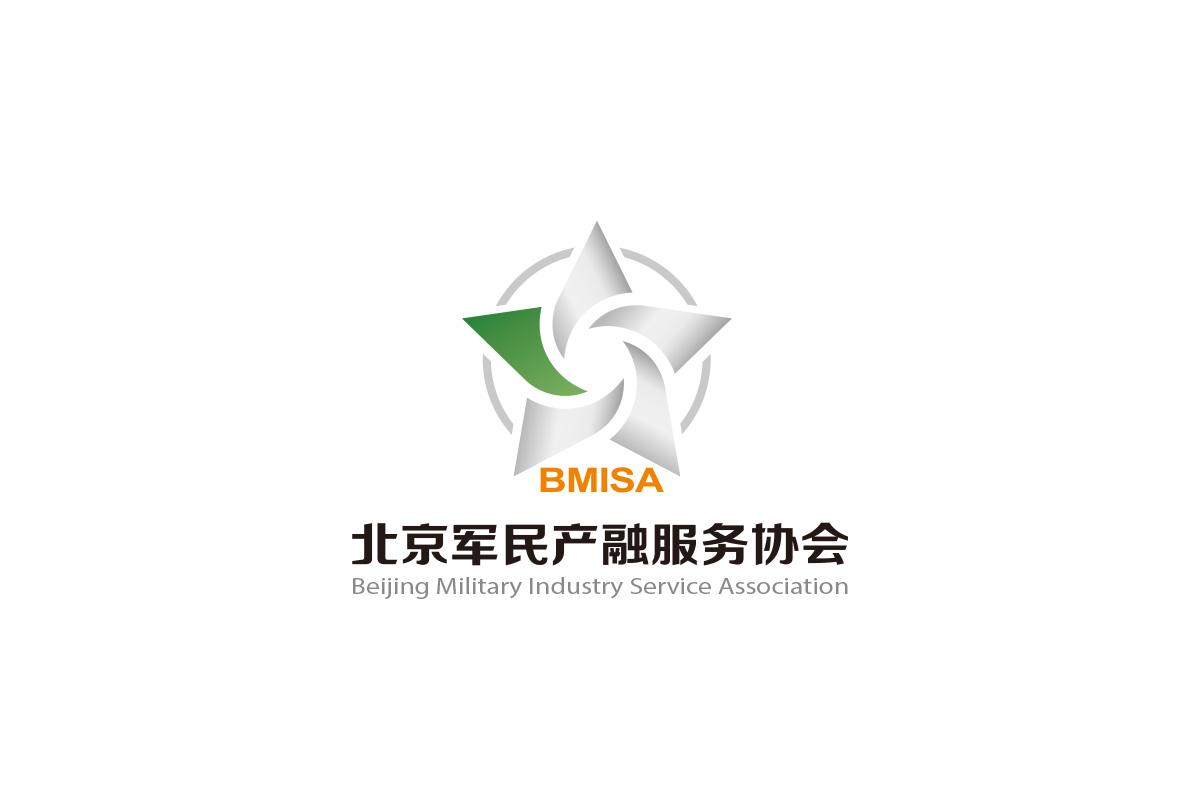 军民产融服务协会
