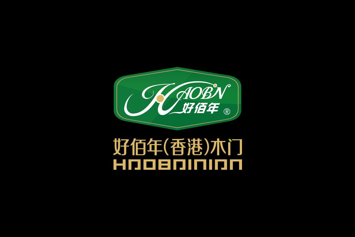 香港好佰年木业