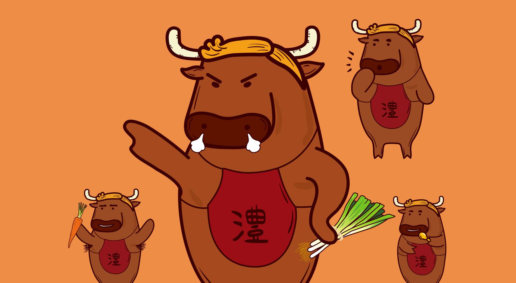 11(三滴水曲豆)